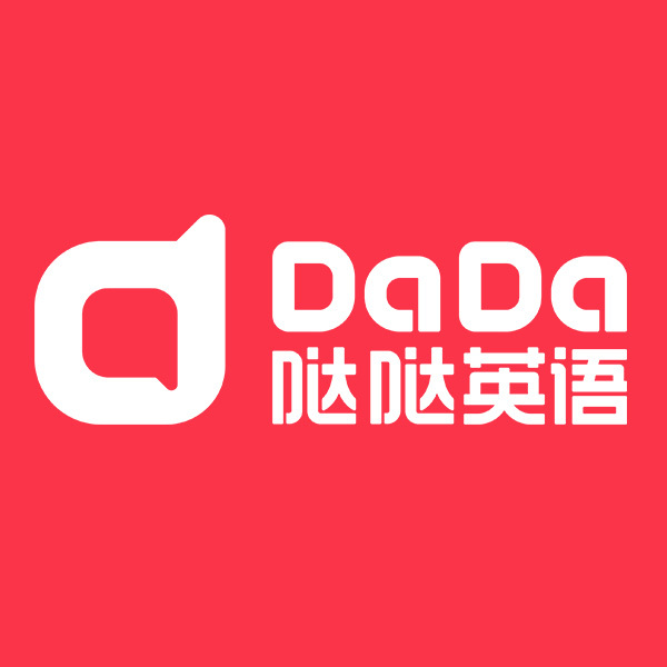DaDa 哒哒英语