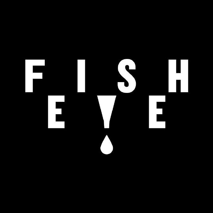 FISHEYE 鱼眼咖啡