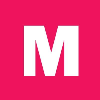 竞立传媒 Mediacom