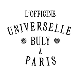 Officine Universelle Buly