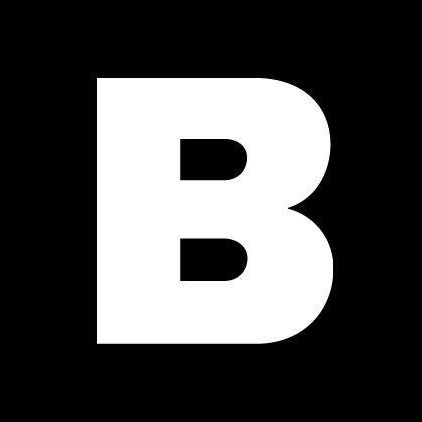 Magazine <B>