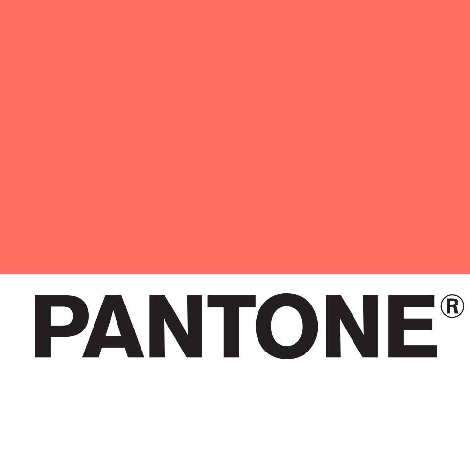 Pantone 彩通