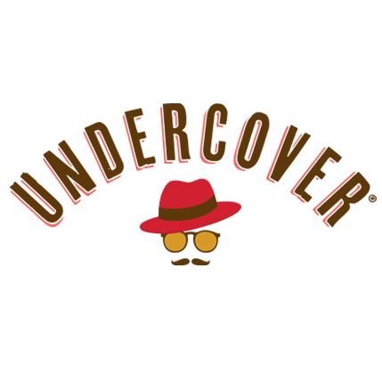 Undercover Snacks